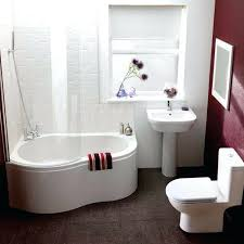 Shower And Tub Combo For Small Bathrooms Small Tub Shower Combo Small Bath Shower Combo Bathtub Shower
