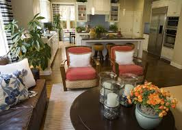 living room centerpieces for living room table decorations home