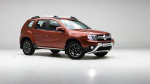 duster renault 2016 right front three quarter image renault duster photo carwale