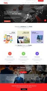 Home Based Graphic Design Jobs In Kerala by Web Design Company Kollam Kerala Web Development India Website