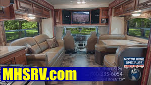 2013 thor motor coach siesta rv for sale at motor home specialist