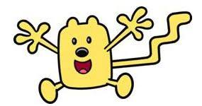 wow wow wubbzy artwork sweepstakes u0026 dvd giveaway blender mom