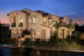 pictures on multi family home free home designs photos ideas