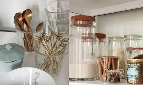 ustensile cuisine quand l accessoire devient déco côté maison