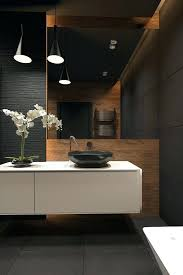 navy blue bathroom ideas grey small bathroom ideas interior design 1 buildmuscle