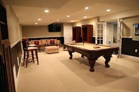 cool basements basement game room design ideas modern in cool gaming rooms interior