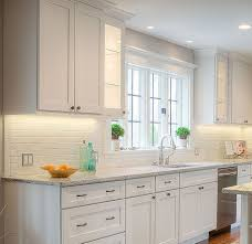 kitchen backsplash height should kitchen cabinets go to the ceiling standard countertop