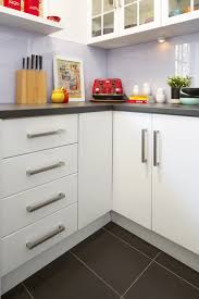 Kitchen Cabinet Flat Pack Kitchens On A Budget Kaboodle Kitchen