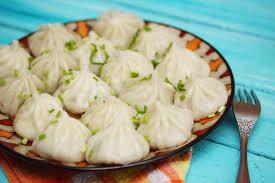 cuisine armenienne cuisine arménienne image stock image du cuisine dîner 51394629