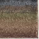 Orian Rugs Wild Weave Orian Rugs Wild Weave Skyline Rainbow 9 U0027 X 13 U0027 Rug Sheely U0027s