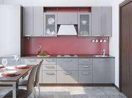 Design Line Kitchens by Straight Line Kitchen Designs Straight Line Kitchen Design Home