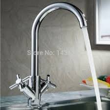 no water from kitchen faucet the vola tap kitchens taps kitchens and faucet