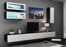 Gloss Living Room Furniture Black High Gloss Living Room Furniture Uk On New White Album Of
