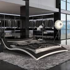 the 25 best modern platform bed ideas on pinterest wooden bed
