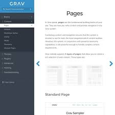 How To Create A Resume For College Applications Themes Grav