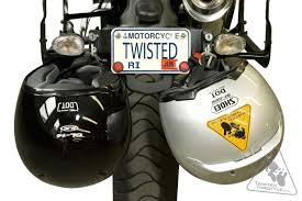 motorcycle helmets and jackets helmet guardian black twistedthrottle com