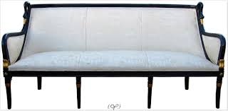 Used Ikea Furniture Sofa Used Sofas For Sale White Leather Sofa Ikea Table White