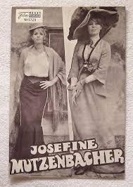 josefine mutzenbacher kult nfp nr 5729 josefine mutzenbacher 1970 2 3713