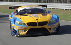 driving turner motorsports u0027 bmw z4 gtd tuned bmw z4 bmw and bmw s