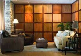 wooden wall designs contemporary wall panel contemporary wall panels contemporary wall