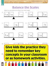 kids math measurement worksheets grade 2 ipad reviews at ipad
