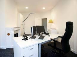bureau des avocats location de bureau bureau de standing à louer pour avocats