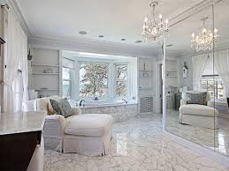 Bathroom Remodeling Woodland Hills California Home Remodeling And Renovations Goodfellas Construction