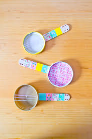 diy mini banjos a fun repurposing project our holly days