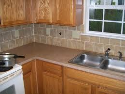 stick on kitchen backsplash tiles peel and stick home depot lovely
