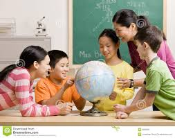 Photography Teacher Classroom Stock Photos Images U0026 Pictures 114 327 Images