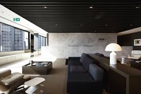simple but home interior design simple but professional office interior design ppb office home