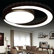 Ceiling Lights For Bedroom Modern Modern Bedroom Ceiling Lighting Designs Sl0tgames Club