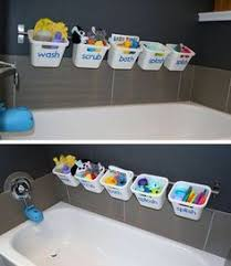 bathroom toy storage ideas bath toy organization bath toy organization bath toys and clutter