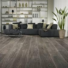 different of flooring akioz com