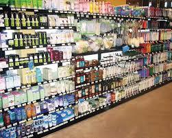 Liquor Store Shelving by 16 Best Beauty Store Fixtures Images On Pinterest Store Fixtures