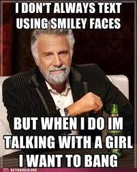 Funny Dos Equis Memes - so true dating fails dating memes dating fails fail memes