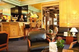 chambres d hotes chalons en chagne hôtel d angleterre salle séminaire châlons en champagne 51