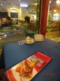 駑ission tv cuisine 19to1牛排舘 劉鳳蝶ㄉ部落格 隨意窩xuite日誌