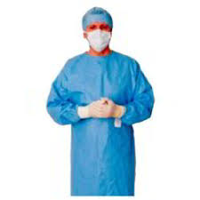Surgical Gowns And Drapes Urology Products Surgical Drapes Manufacturer From Ahmedabad