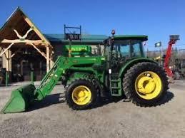 siege tracteur occasion siege tracteur trouvez de bonnes affaires sur les voitures