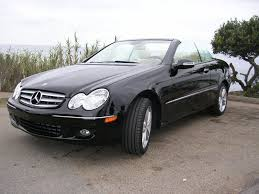 mercedes clk class car photos mercedes clk class car videos