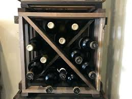 world market bar cabinet rustic wine cabinet world market wine cabinet rustic country wine