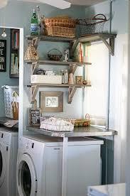 ikea laundry room shelves nursery ideas best ikea laundry room