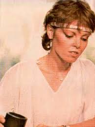 80s headbands the looks of pat benatar