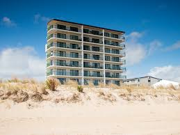 vantage resort realty u2022 ocean city maryland