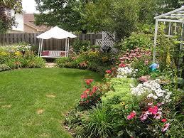 perennial gardening tips