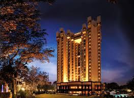 Top 10 Hotels In La 2 Upcoming Deluxe Hotels In Delhinew Delhi Hotels