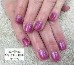 nail gallery olive tree nails u0026 beauty
