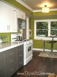 kitchen design website kitchen decoration and designing 2017