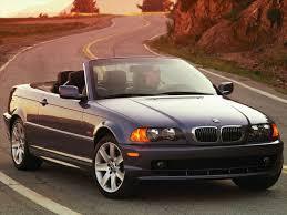 2001 bmw 330ci convertible specs 2001 bmw 330 overview cars com